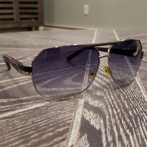 Marc Jacobs Aviator Sunglasses MJ 217/U/S
